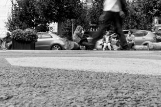 20150909_Brussel__MG_2788