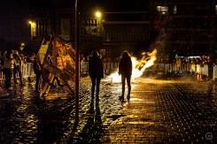 Art & Fire-11