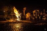 Art & Fire-5