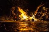 Art & Fire-7