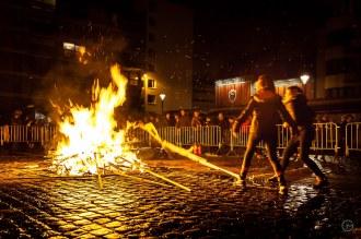 Art & Fire-9
