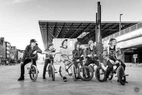 BMX boys-1