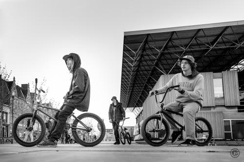 BMX boys-4