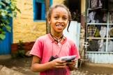 20160509-ethiopie-_DSF0011