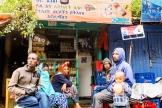 20160509-ethiopie-_DSF0060
