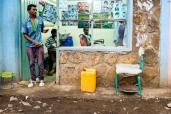 20160509-ethiopie-_DSF0092