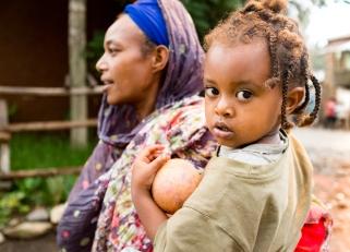 20160509-ethiopie-_DSF0101