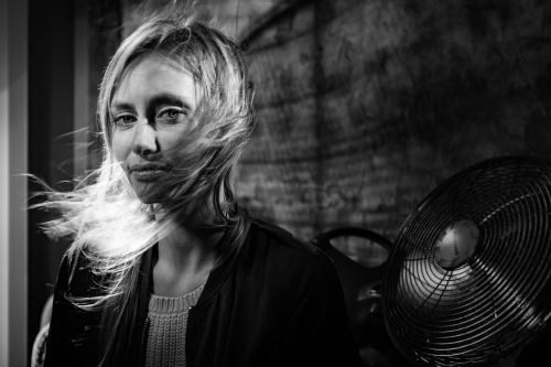20161026portret-studio-sask0010