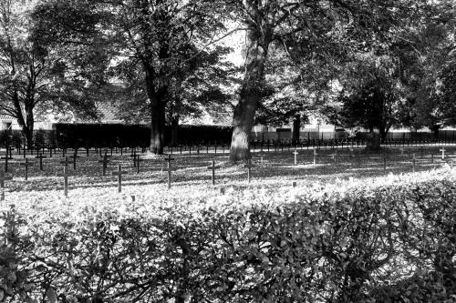 20161031-kerkhof-_dsf9190