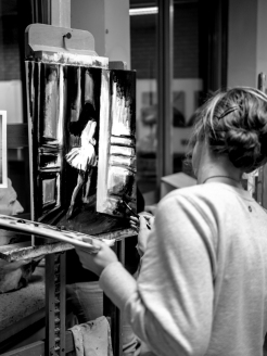 schilderij-atelier-pracownia-malarska-28-van-58