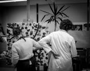 schilderij-atelier-pracownia-malarska-36-van-58