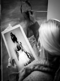 schilderij-atelier-pracownia-malarska-43-van-58