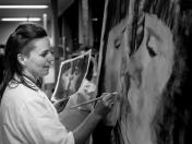 schilderij-atelier-pracownia-malarska-8-van-58
