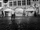 20161206_kerstmarkt-roeselare__c060025