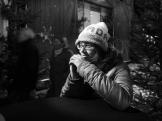 20161206_kerstmarkt-roeselare__c060034