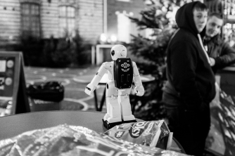 20161207-roeselare-_dsf1632