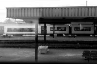 20170215_treinrit-brussel-kortrijk__mg_8955