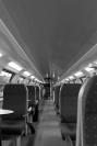 20170215_treinrit-brussel-kortrijk__mg_8992