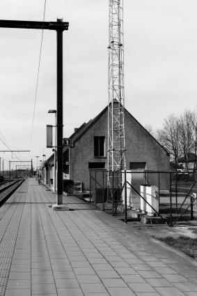 20170312 Sint-Denijs-Boekel-9822