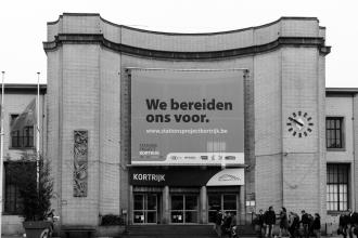 20170314_Kortrijk__MG_0187