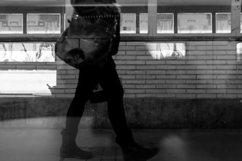 20170315_Kortrijk Brussel__MG_0407