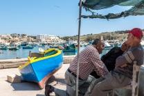 20170411_Malta __LDE1654