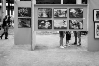 20170624-tentoonstellingroeselare-_DSF1634