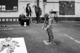 20170624-tentoonstellingroeselare-_DSF1646