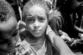20160510-ethiopie-_DSF0270