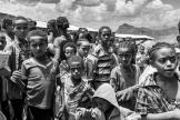 20160510-ethiopie-_DSF0275