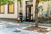 20170823_Montenegro__LDE3859