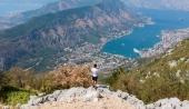 20170823_Montenegro__LDE3915