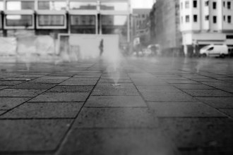 20171011_Brussel__MG_6276