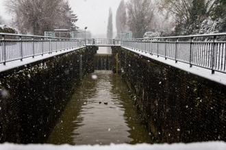20171211_Ieper, sneeuw_MG_9401