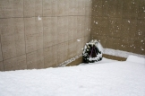20171211_Ieper, sneeuw_MG_9451
