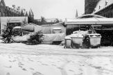 20171211_sneeuw__DSF1753