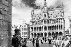 Brussel_1
