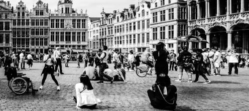 Brussel_3
