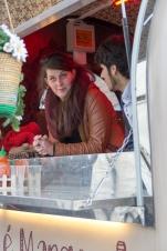 kerstmarkt fedasil 20171209 (11 van 29)