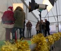 kerstmarkt fedasil 20171209 (13 van 29)