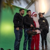 kerstmarkt fedasil 20171209 (14 van 29)