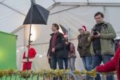 kerstmarkt fedasil 20171209 (15 van 29)