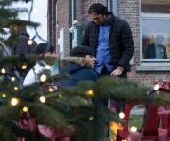 kerstmarkt fedasil 20171209 (16 van 29)