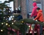 kerstmarkt fedasil 20171209 (17 van 29)