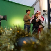 kerstmarkt fedasil 20171209 (19 van 29)