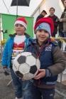 kerstmarkt fedasil 20171209 (2 van 29)