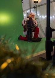 kerstmarkt fedasil 20171209 (20 van 29)