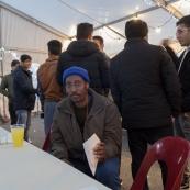 kerstmarkt fedasil 20171209 (21 van 29)