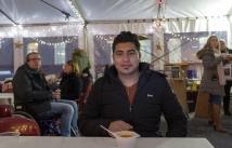 kerstmarkt fedasil 20171209 (28 van 29)