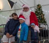 kerstmarkt fedasil 20171209 (3 van 29)